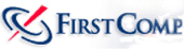 Firstcomp Insurance